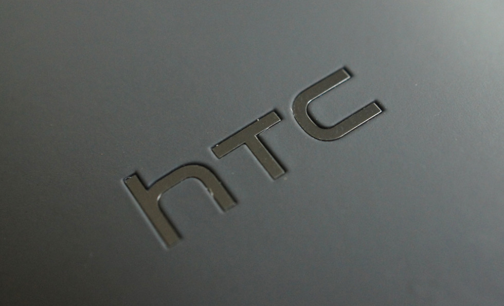 HTC has reportedly laid off up to 100 employees in the US