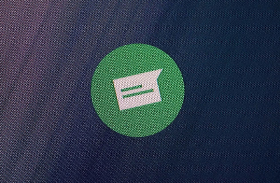 Google is bringing Instant one-tap replies to messaging apps