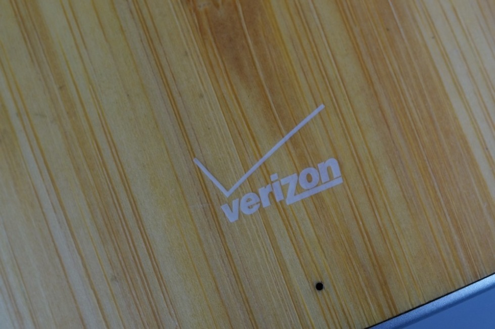 Verizon Admits to Throttling Netflix, Says It Was Just Testing Optimizations