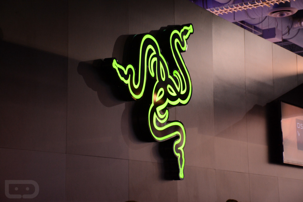 Upcoming Razer smartphone said to target