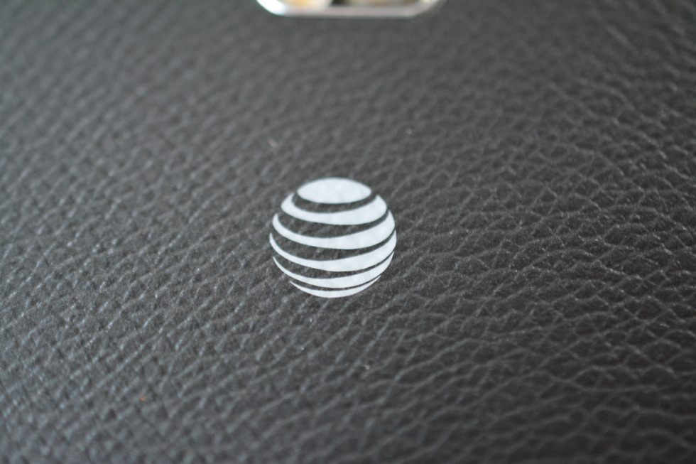 AT&T Unlimited Choice Customers Now Receive HBO for Free