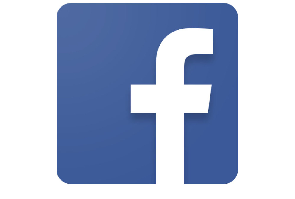 Facebook To Shut Down Three Of Its Mobile Applications