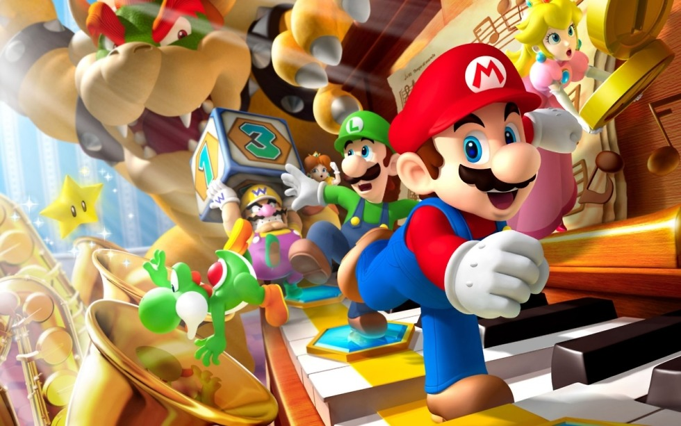 Super Mario Run 50% Off On Android, Gets Major Content Update