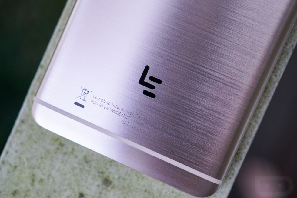 Vizio files $110M lawsuit against LeEco over failed merger