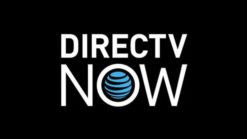 AT&T's DirecTV Now plans will get a $5 price hike