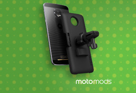 incipio-car-dock-moto-mods