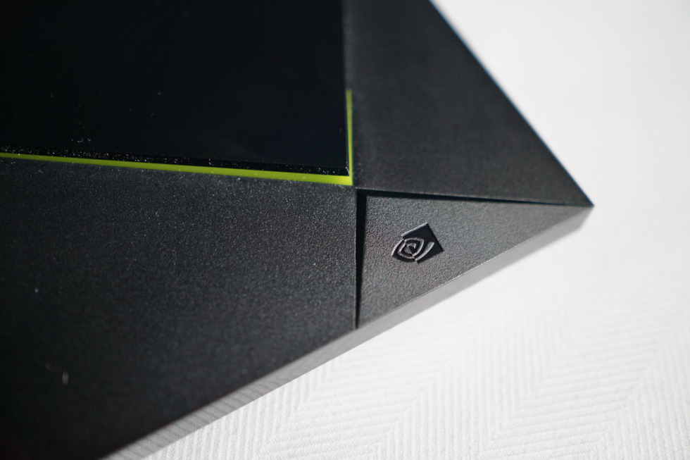 NVIDIA Shield is bringing 360 degree video to your (Android) TV