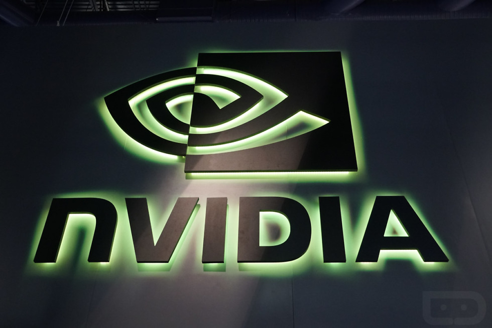 Nvidia pushes into computing, teams up with Uber and Volkswagen