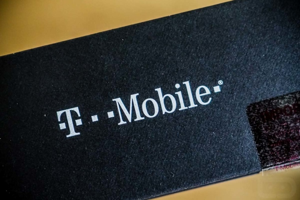 Mobile unlimited throttling limit is now 50 GB per month