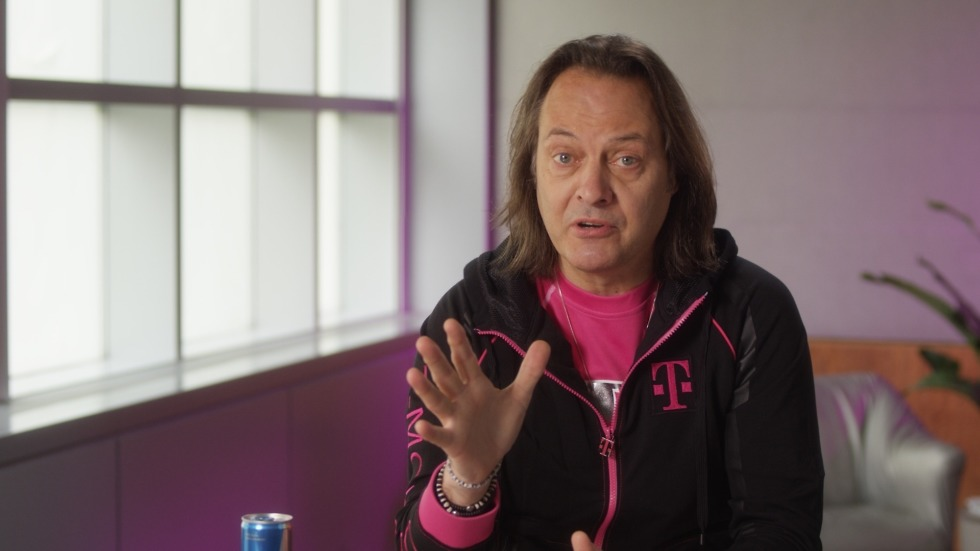 Sprint, T-Mobile shares dive after WSJ casts doubt on deal