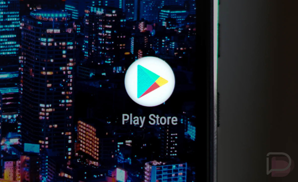 Google Play Store App Version 8.0 Update Comes with New Improvements