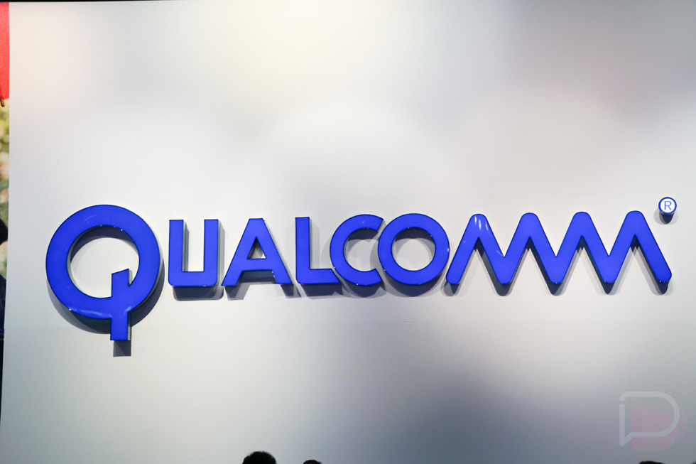Qualcomm announce their next-generation ultrasonic fingerprint sensor