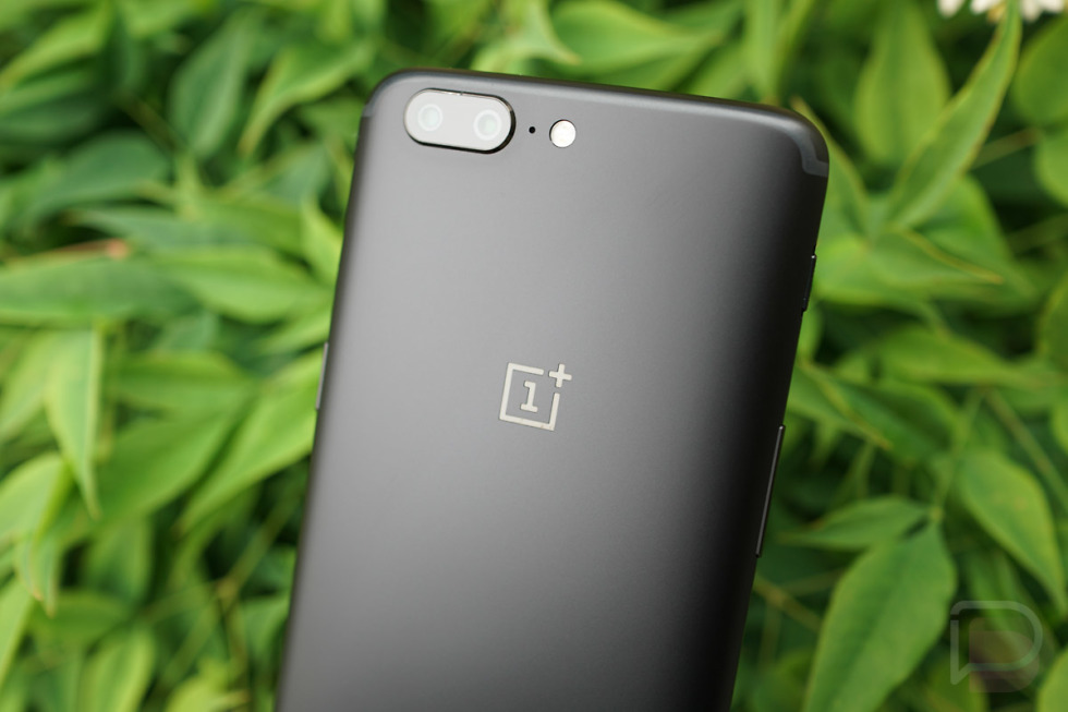 OnePlus Student Program gets you 10% off on any order