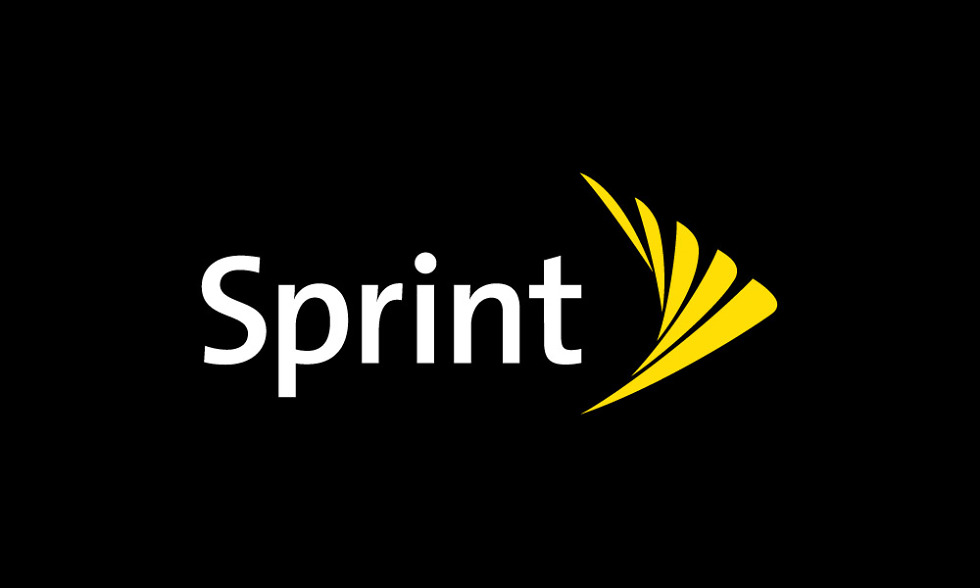 Sprint launches new leasing options for cost-conscious consumers