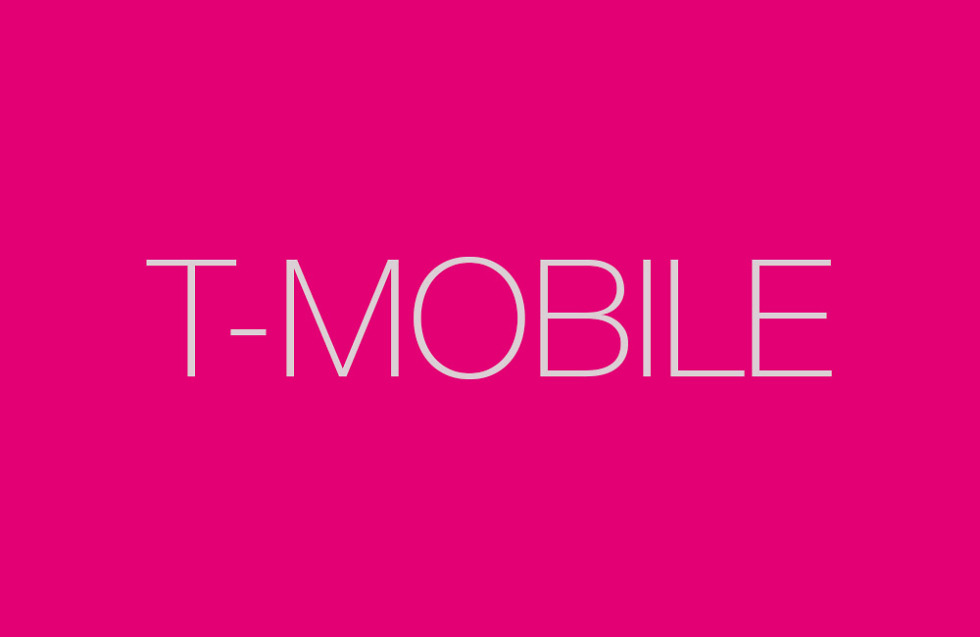 T-Mobile introduces #Unlimited55 plan for everyone over 55 yo: 2 lines of unlimited data for just $60