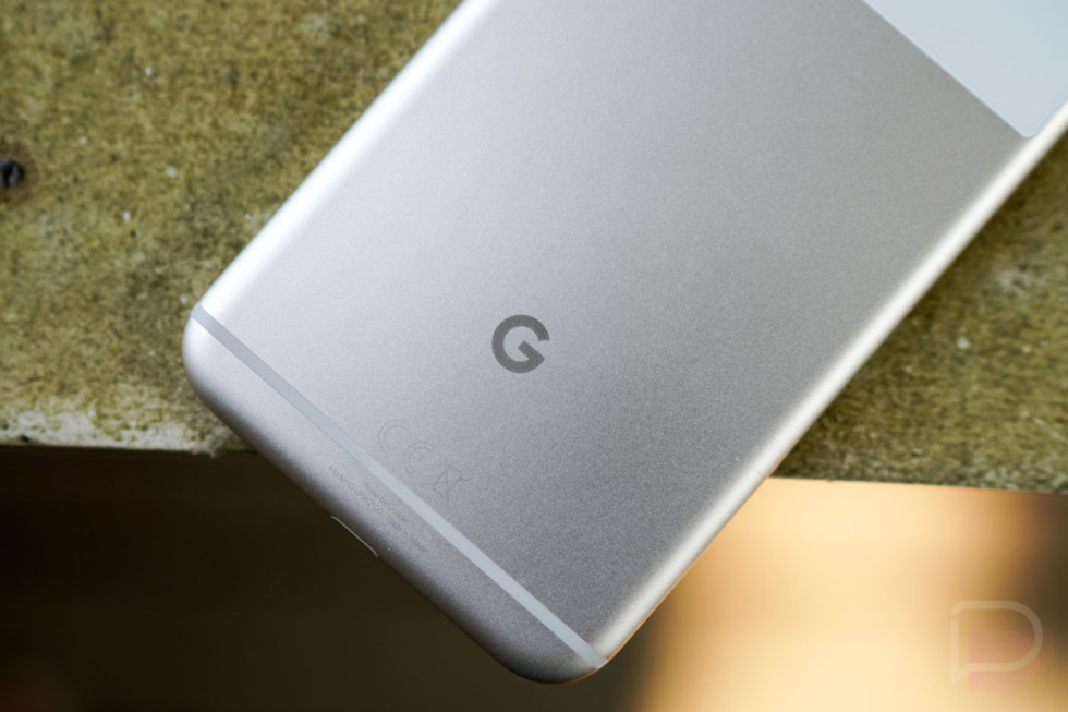 No Snapdragon 836; Google's Pixel flagships may stick to 835 SoC