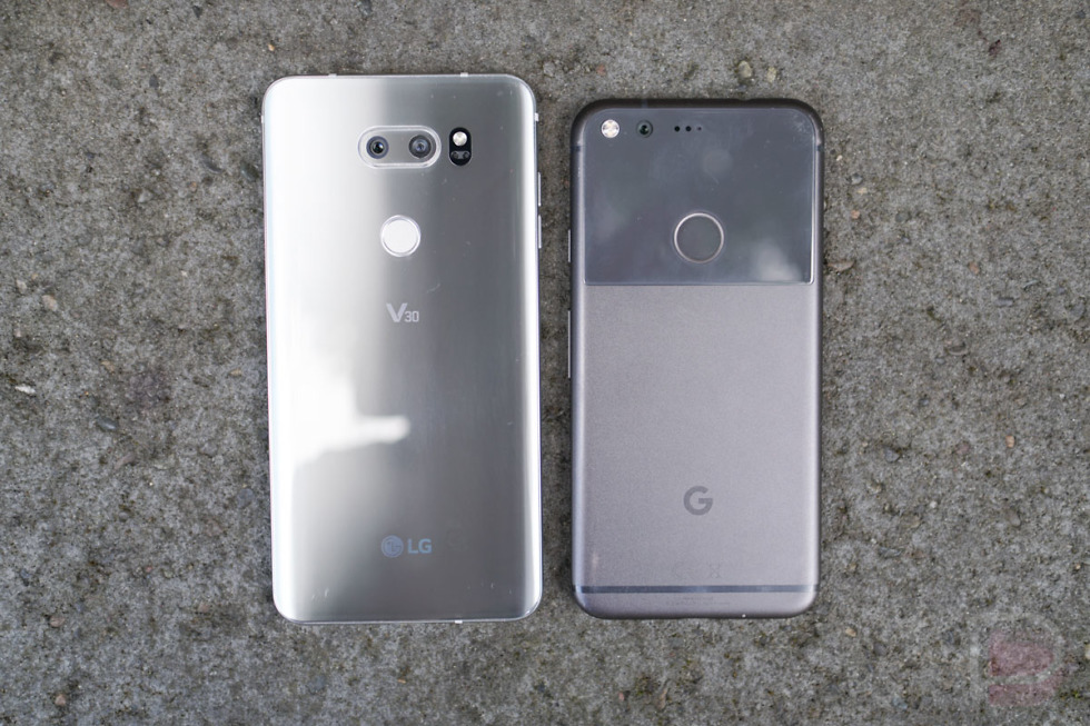 Google's 4th October Event: New Pixel Phones, Speakers To Launch