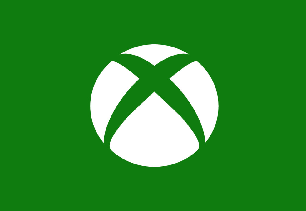 Xbox app updated to allow for Party voice chat