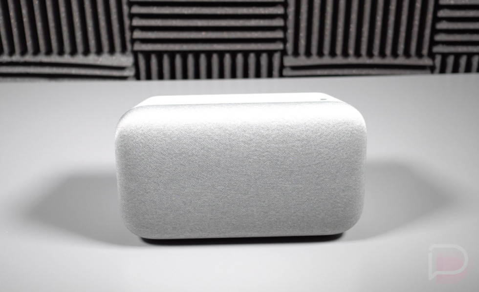 Google confirms Home speakers and Chromecast are down worldwide