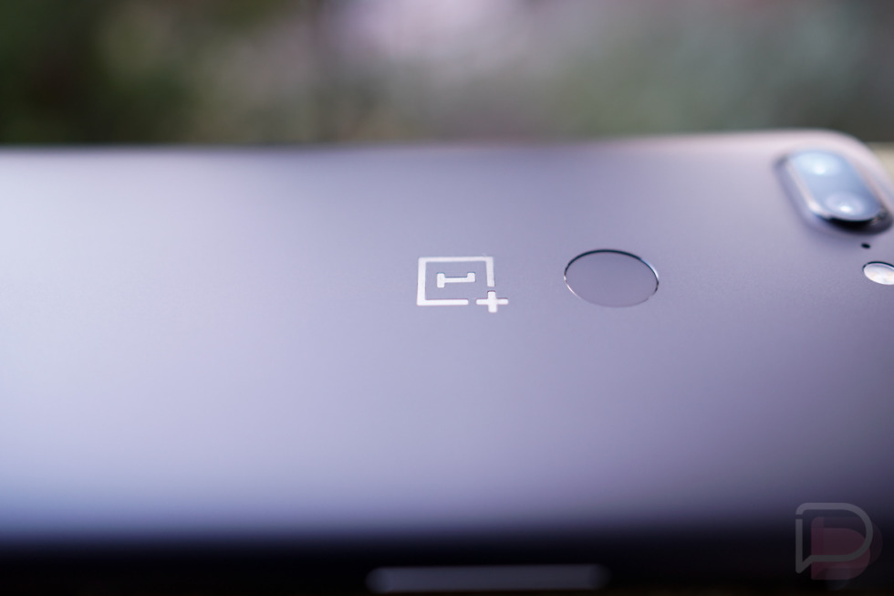 OnePlus to launch flagship phone in 5 months; will feature Snapdragon 845