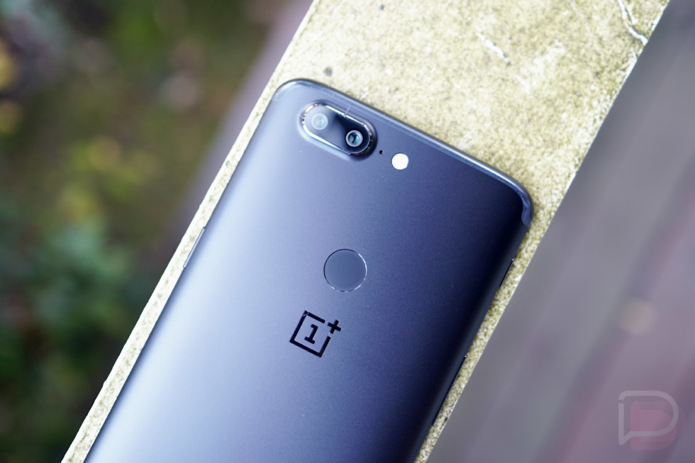 OnePlus 3/3T users on OxygenOS 5.0.1 warned to uninstall FactoryMode