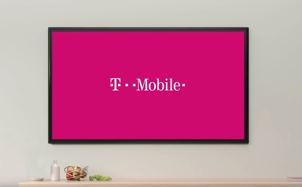 T-Mobile Is Going to Un-carrier Your TV | T-Mobile Newsroom
