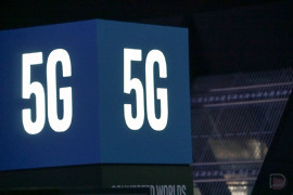 5G Pricing