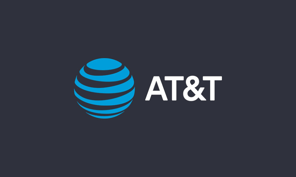 AT&T Revamps Its Unlimited Data Plans, With Numerous Caveats