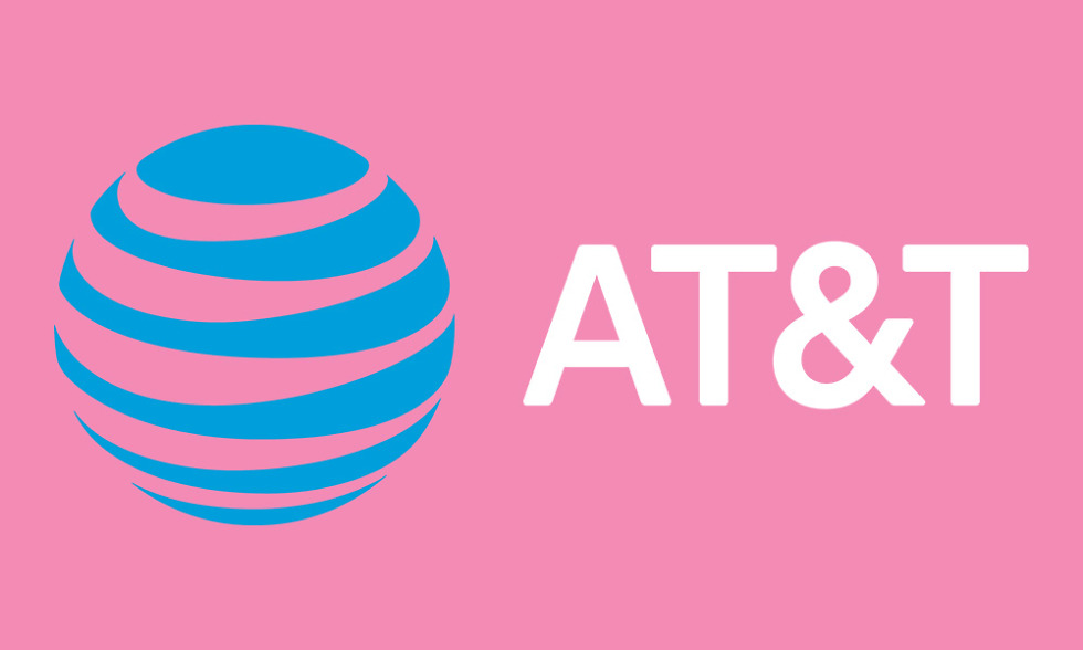 AT&T's New Live TV Streaming Service Will Cost $15
