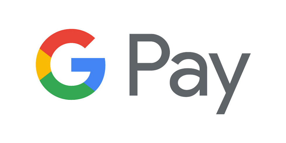 Google Is Taking The Android Out Of Android Pay