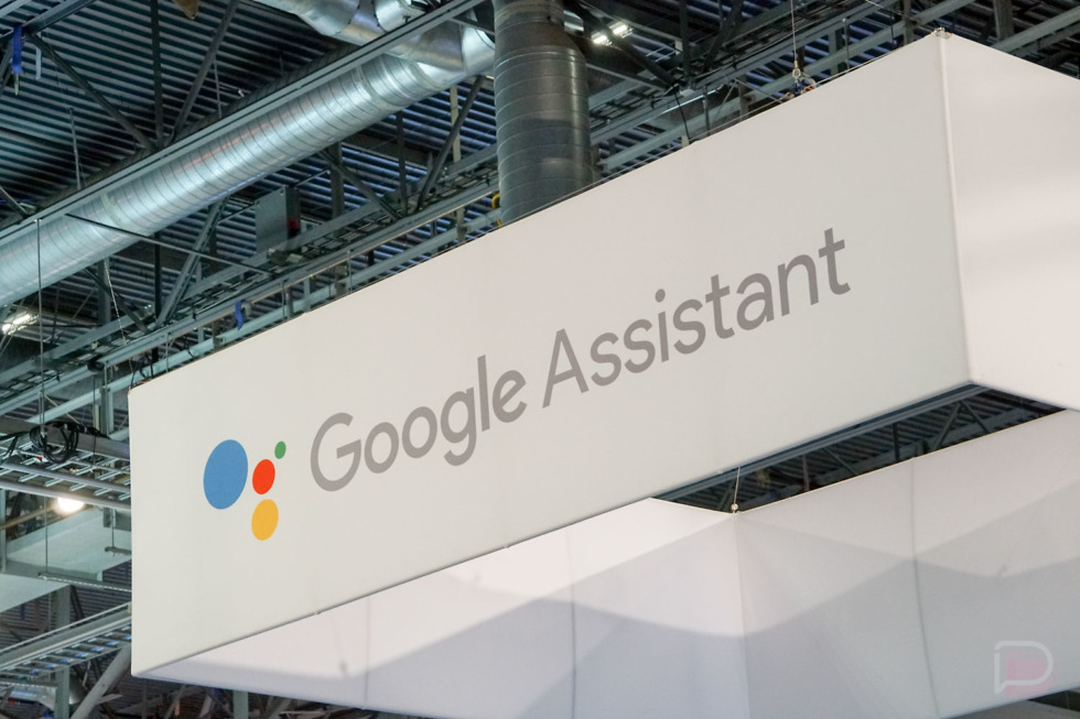 Google Assistant Can Now Speak in British & Australian
