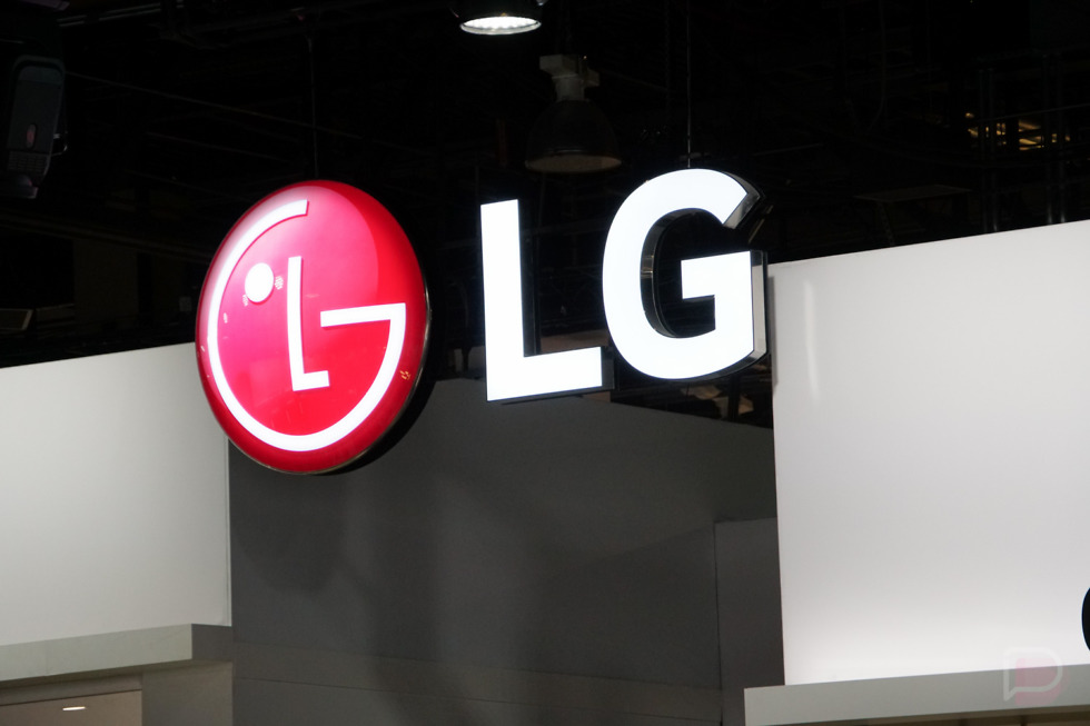 LG Pay Mobile Payments Service Will Hit United States By June