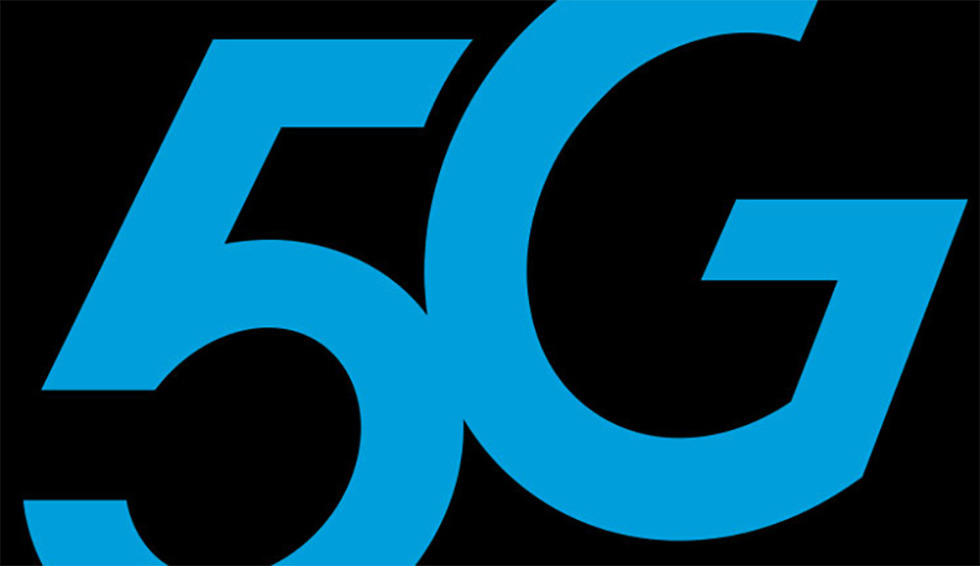 AT&T to roll out mobile 5G network in Dallas, Atlanta and Waco, Texas, by the end of this year