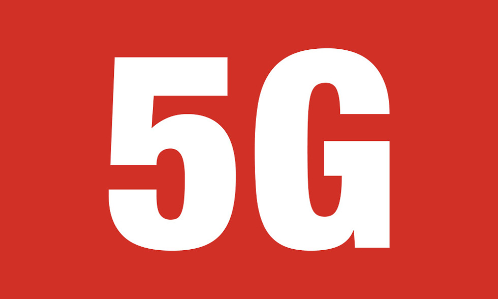 Verizon 5G rollout starts in Los Angeles in Q4 2018