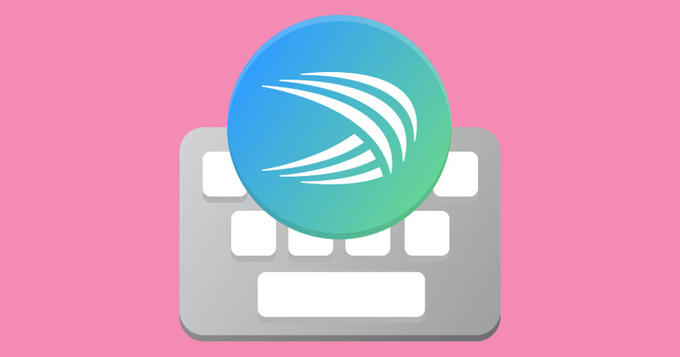 SwiftKey 7.0 adds stickers, location sharing, new languages, and more