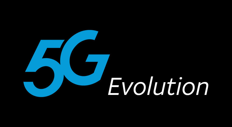 AT&T 5G Revolution: What Is
