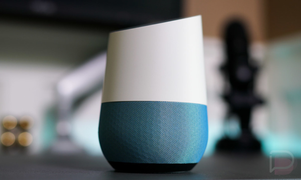 Google Home Minis for $48, $30 Off Home, $150 Off 2 Maxes