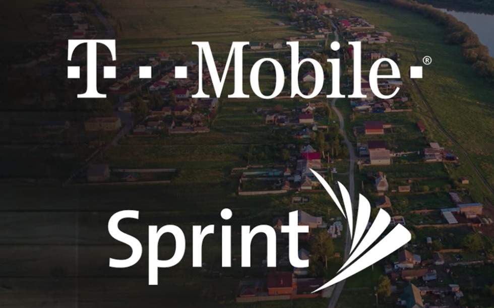 Sprint, T-Mobile Court Antitrust Authorities With $26.5B Deal