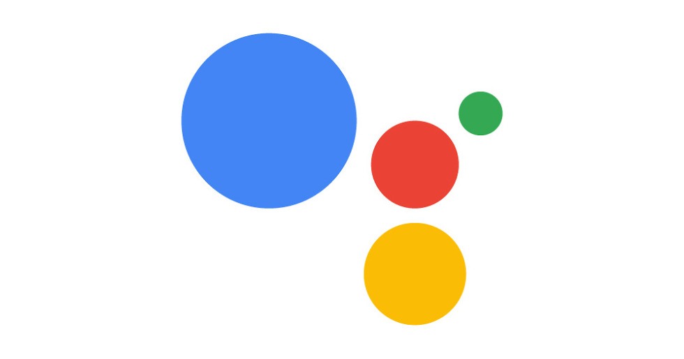 Google Assistant can now buy movie tickets for you