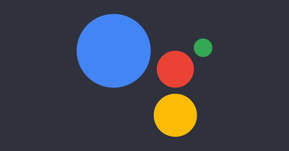Google Assistant Now Capable of Handling 3 Commands at a Time