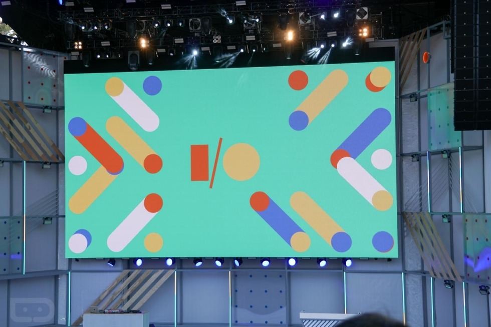 Google Officially Cancels I/O 2020 for Good