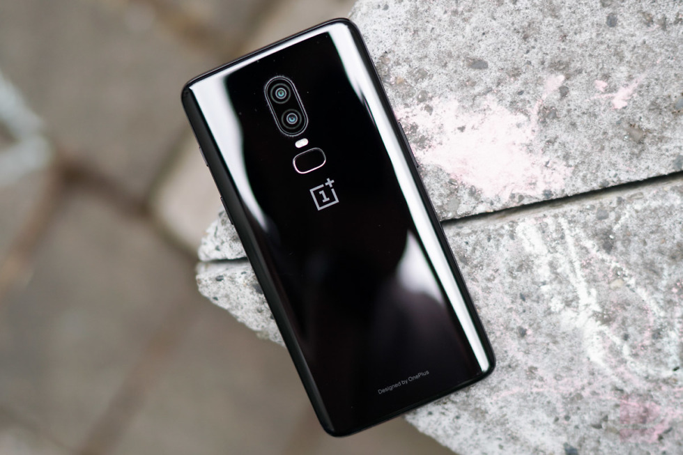 OnePlus 7 could support 5G and be sold by U.S.  carriers