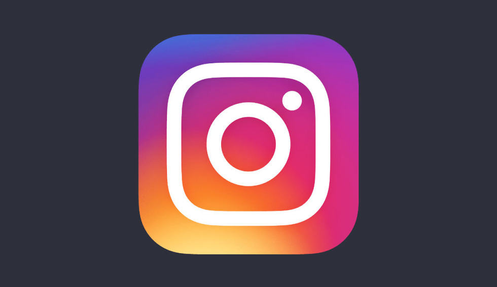 Instagram Adds Shopping Feature To Story Updates