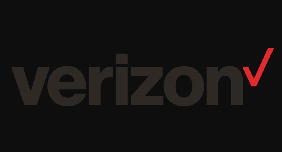 Verizon Halts Sale of Some Phone-Location Data