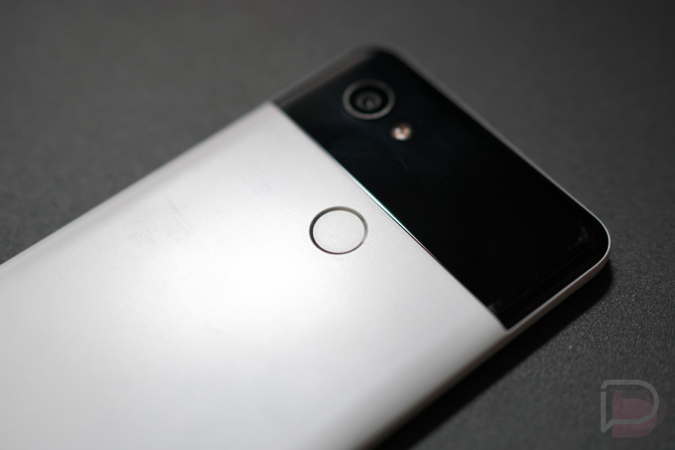 Google releases June security patches for all supported Pixel and Nexus devices