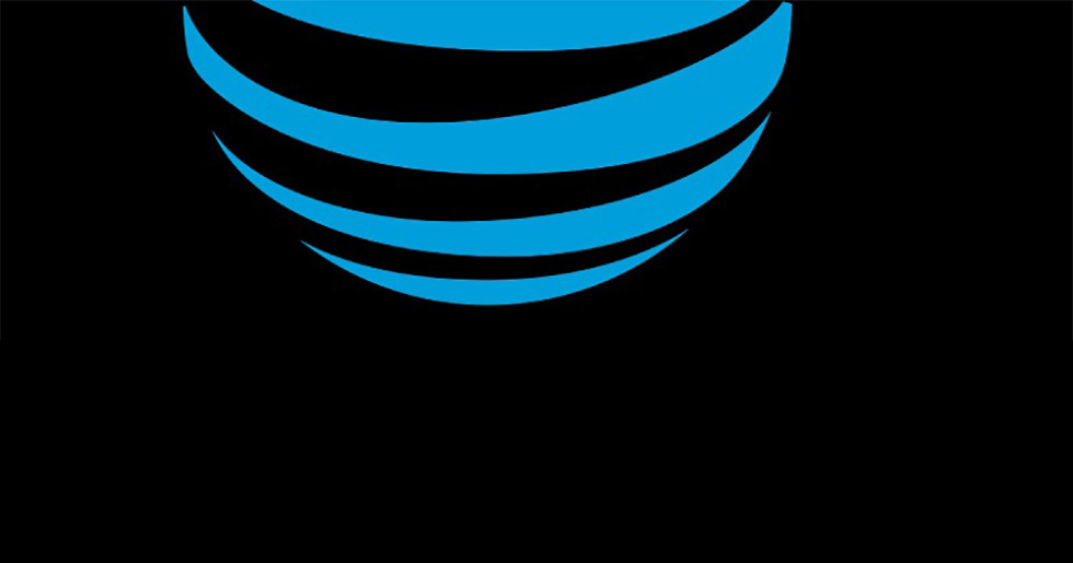 Justice Department will appeal $85 billion AT&T, Time Warner merger