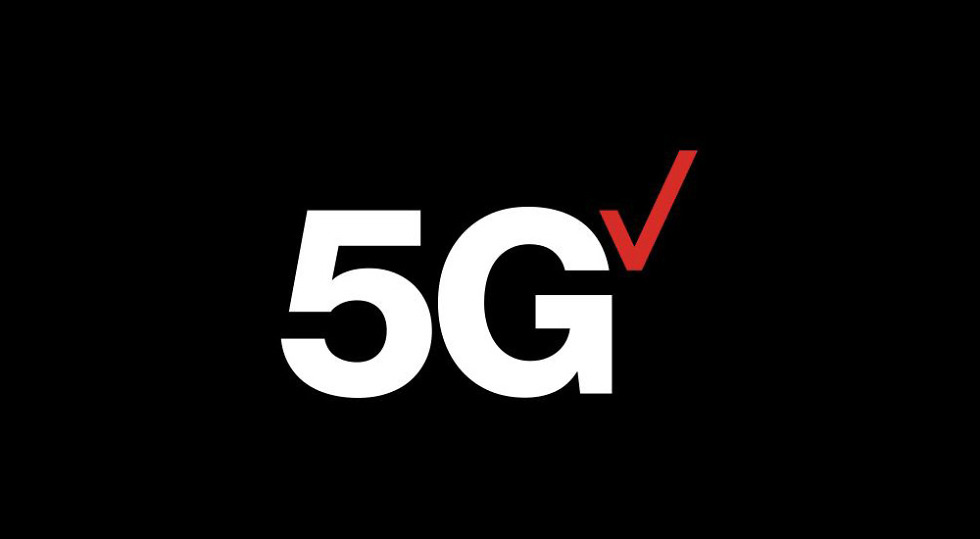 Verizon launches 5G home Internet with 300Mbps speeds