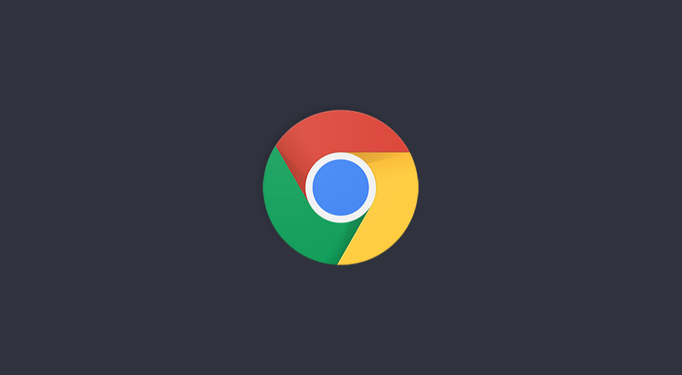 Google Chrome turns 10, gets Material overhaul - Software