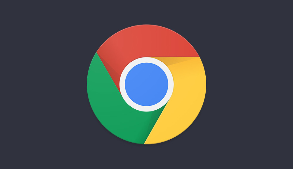 Google Prioritizes Security Updates After Halting Chrome Releases
