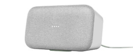 Google Home Max Deal